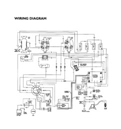 eaton transfer switch wiring diagram simple electrical wiring diagram stunning eaton transfer switches ch48gen3060r 64 [ 970 x 1258 Pixel ]