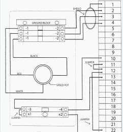ebm papst wiring diagram wiring diagram page ebm motors and fans wiring diagram [ 1974 x 2874 Pixel ]