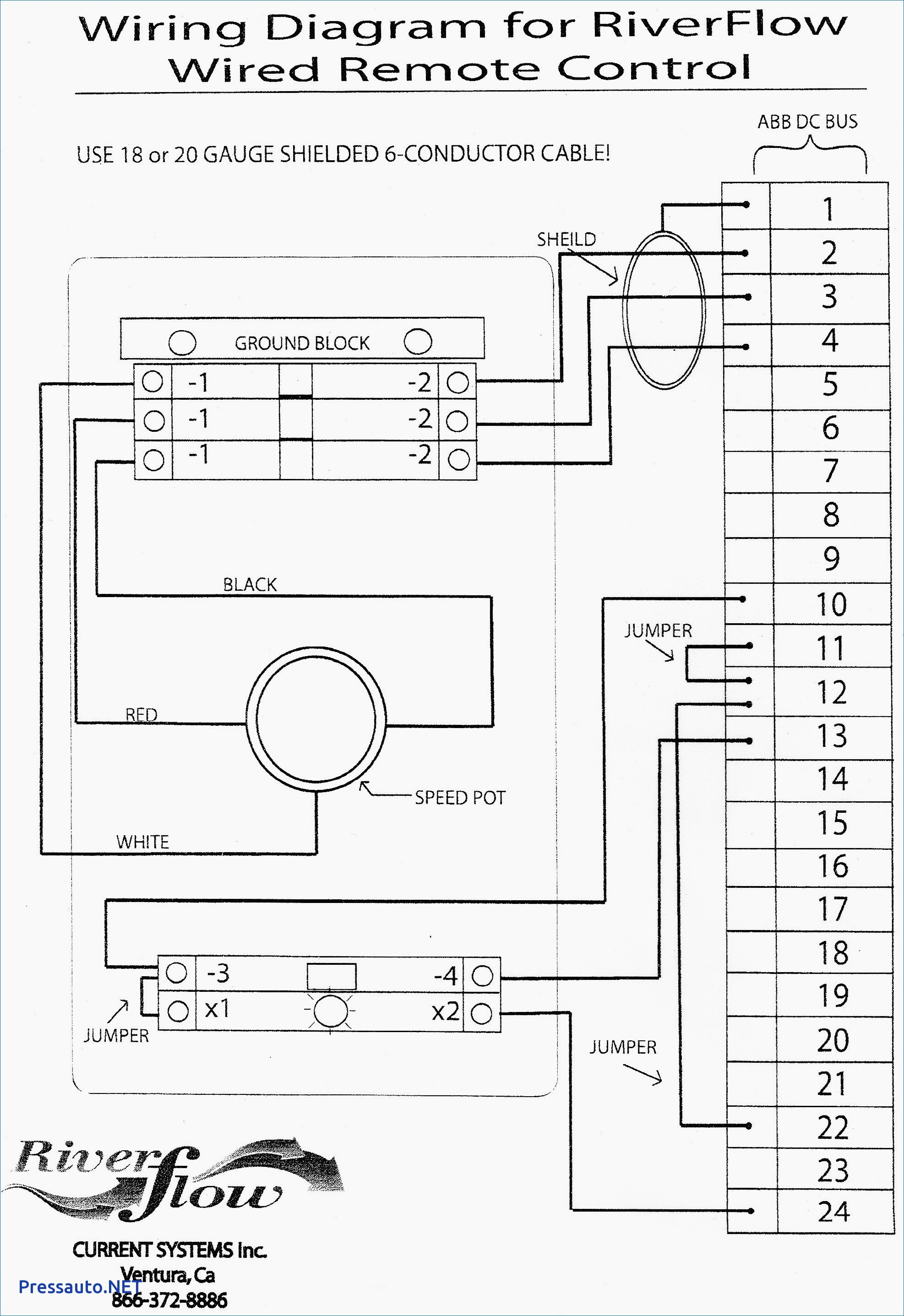 hight resolution of ebm papst wiring diagram wiring diagram page ebm motors and fans wiring diagram