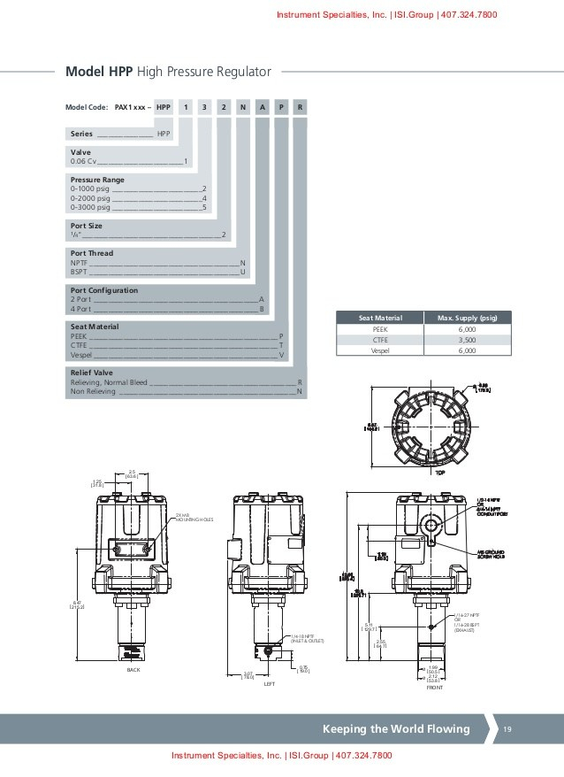 rotork wiring diagrams 03 ford f150 stereo diagram eim actuator sample collection 8000 dolgular download