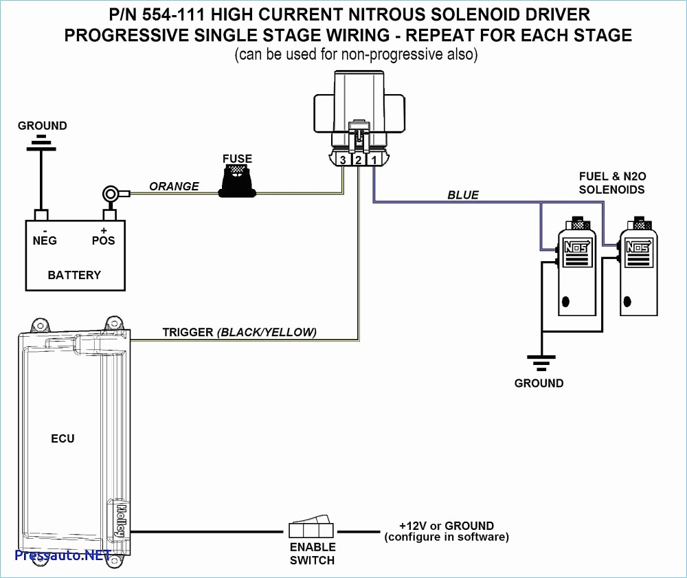 medium resolution of electric fuel pump relay wiring diagram example electrical wiring rh olkha co 2001 chevy s10 radio