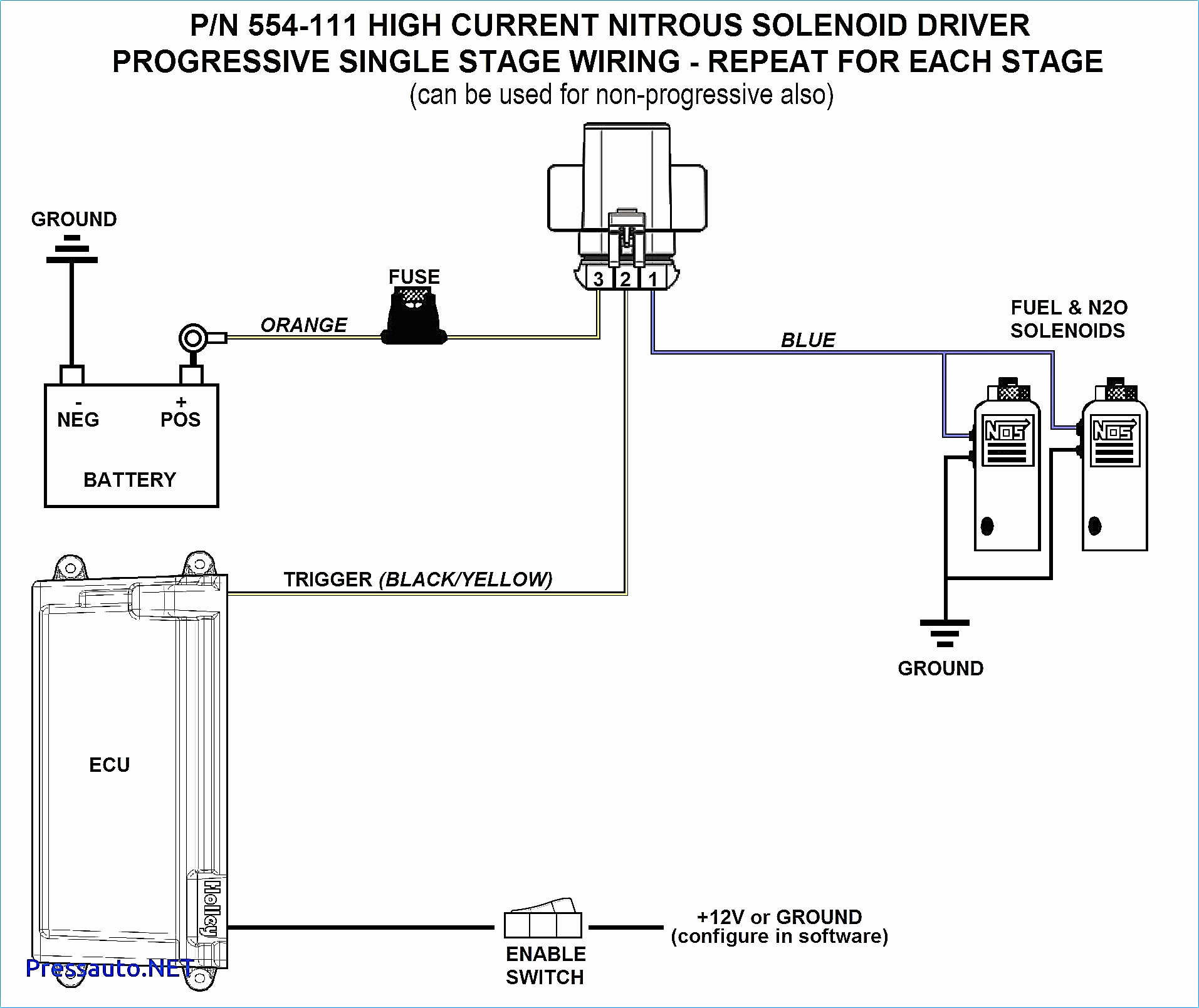 hight resolution of electric fuel pump relay wiring diagram example electrical wiring rh olkha co 2001 chevy s10 radio