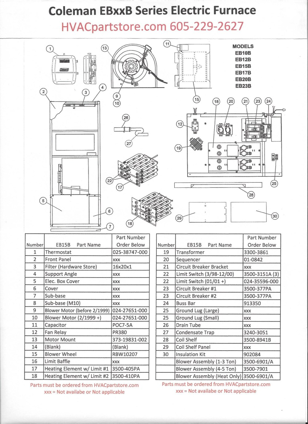 medium resolution of electric heat furnace wiring diagram collection electric heater wiring diagram 18 e download
