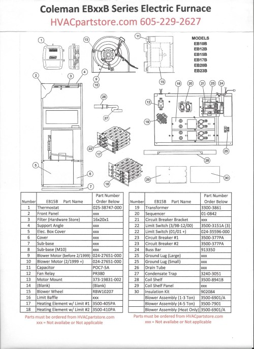 small resolution of electric heat furnace wiring diagram collection electric heater wiring diagram 18 e download