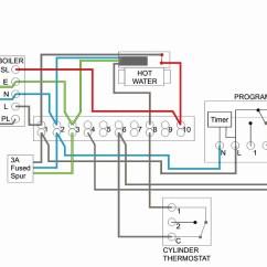 Electric Heat Wiring Diagram Vss Sensor Strip Gallery