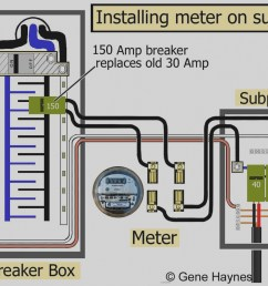 electric meter box wiring diagram download best electric meter wiring diagram uk box for jpg download wiring diagram  [ 1352 x 970 Pixel ]