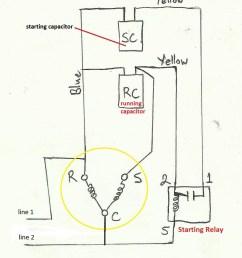 wiring diagram pics detail name electric motor  [ 1093 x 1285 Pixel ]