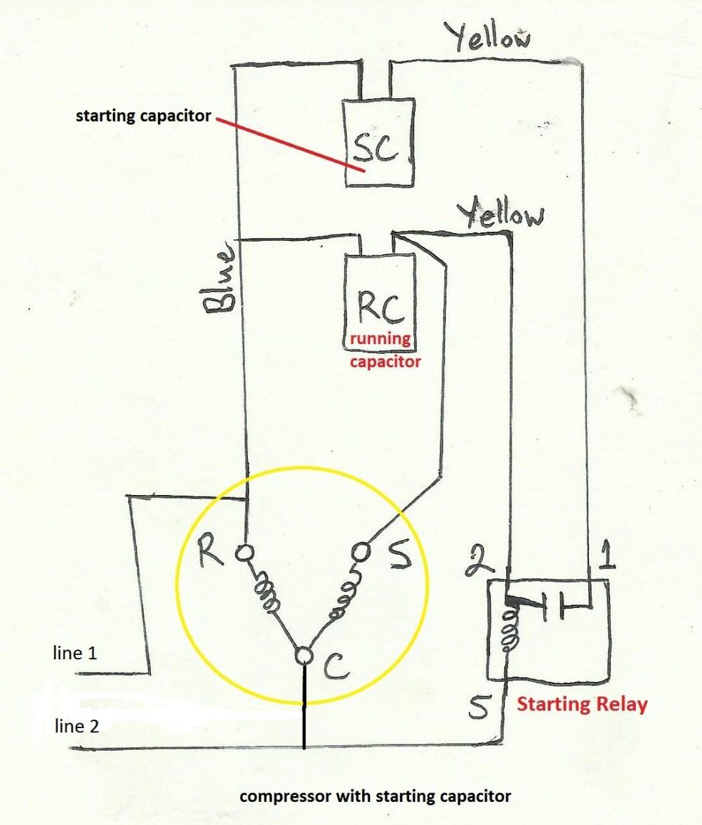 medium resolution of wiring diagram pics detail name electric motor