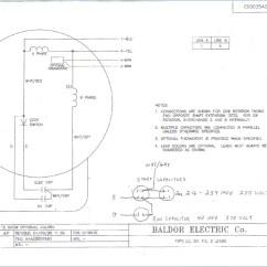Electric Motor Capacitor Wiring Diagram Panasonic Home Theater Sample Sheets Detail Name