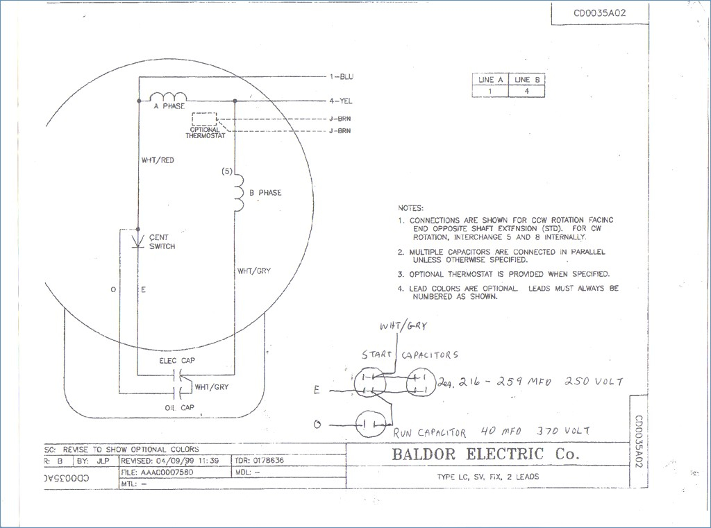 electric motor start capacitor wiring diagram how to wire a 4 way light switch sample sheets detail name