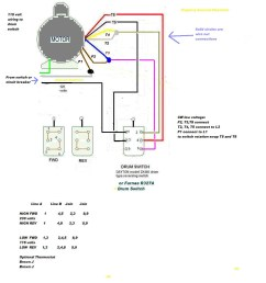 dayton motor wiring schematic wiring diagram datasource dayton single phase motor wiring diagrams [ 1100 x 1200 Pixel ]
