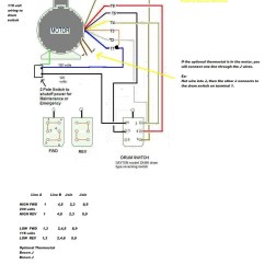 Electric Geyser Wiring Diagram Tahoe Parts Water Heater Thermostat Sample