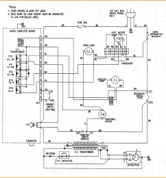 electric range wiring schematics wiring diagram centre [ 1891 x 1950 Pixel ]