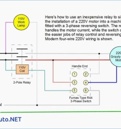 electric tarp switch wiring diagram download contemporary reversing switch wiring diagram best for 14 download wiring diagram  [ 1137 x 852 Pixel ]