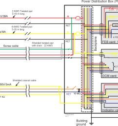 circuit breaker panel wiring diagram pdf [ 3071 x 1330 Pixel ]