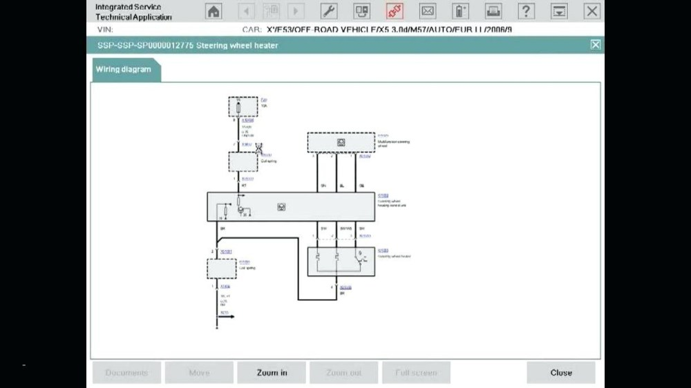 medium resolution of electrical house wiring diagram software collection wire diagram diagram diagram symbols best floor plan symbols download wiring diagram