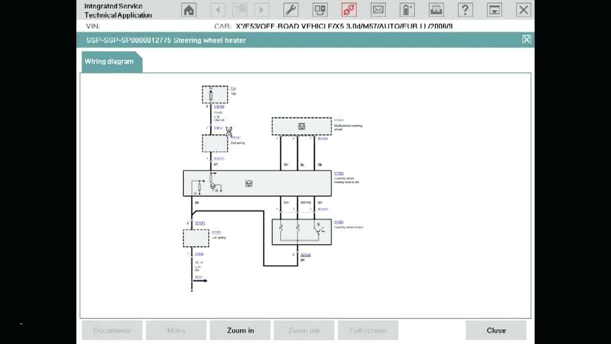 hight resolution of electrical house wiring diagram software collection wire diagram diagram diagram symbols best floor plan symbols download wiring diagram