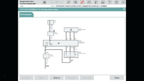 small resolution of electrical house wiring diagram software collection wire diagram diagram diagram symbols best floor plan symbols download wiring diagram