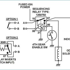 Wiring Diagram For Latching Relay Ge Lighting Contactor Electrical Switch Gallery Sample Collection Ac New Electric Drill Beautiful Download
