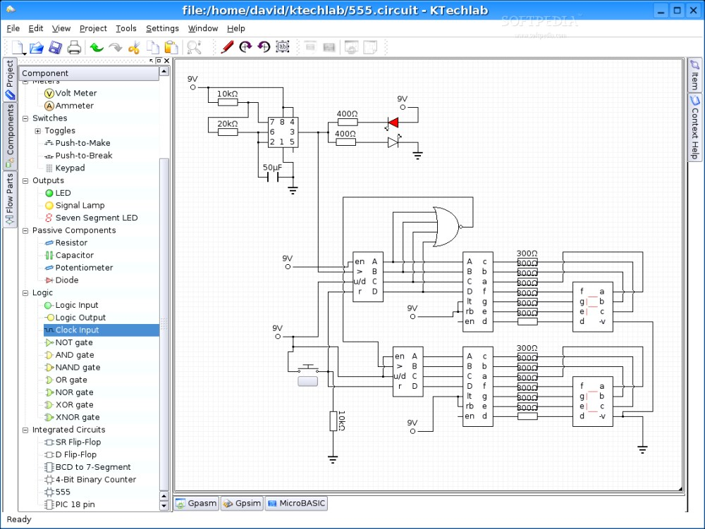 medium resolution of wiring diagram images detail name electrical wiring diagram software free download free