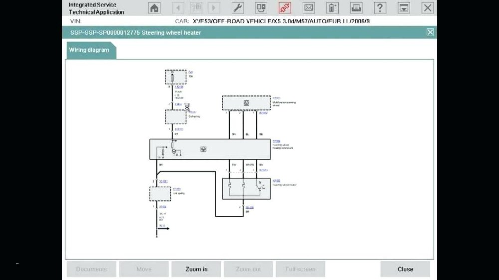 medium resolution of electrical wiring diagram symbols download automobile wiring diagram unique electrical wiring diagram symbols elegant car