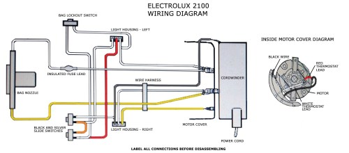 small resolution of wiring diagram pictures detail name electrolux vacuum wiring diagram 2100