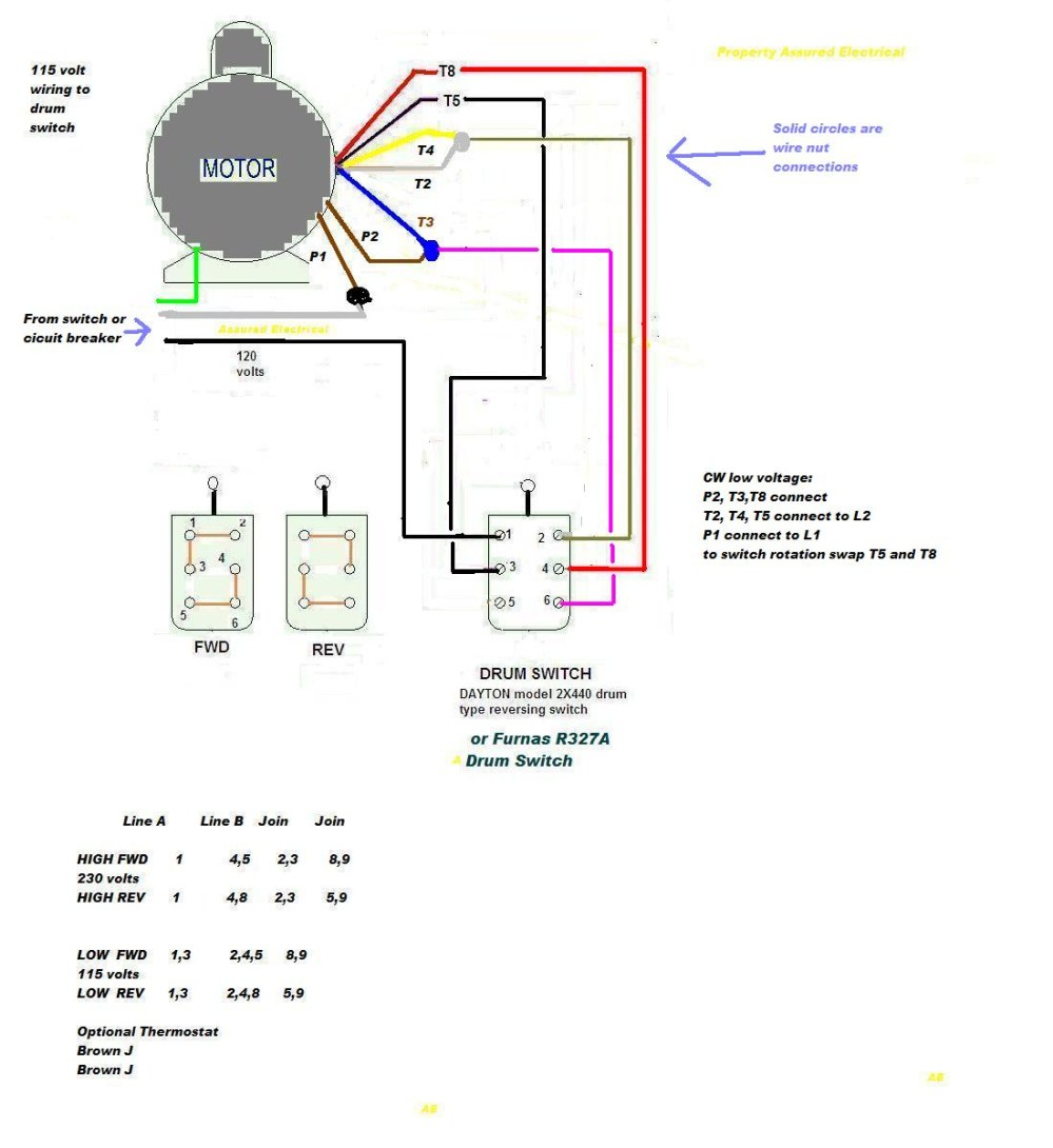 medium resolution of emerson motor wiring diagram download dayton motor wiring solutions 17 17 n download