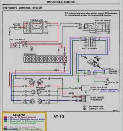 wiring  [ 849 x 930 Pixel ]