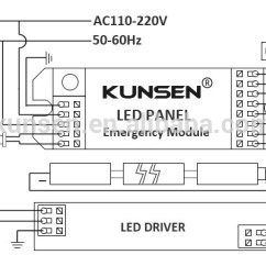 Example Of Fire Exit Diagram Sony Drive S Cdx Gt300 Wiring Emergency Light Great Installation Download Sample Rh Faceitsalon Com Commercial Kitchen