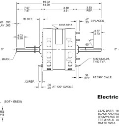 fasco blower motor wiring diagram download wiring diagram for fasco blower motor valid fasco blower [ 3128 x 1632 Pixel ]