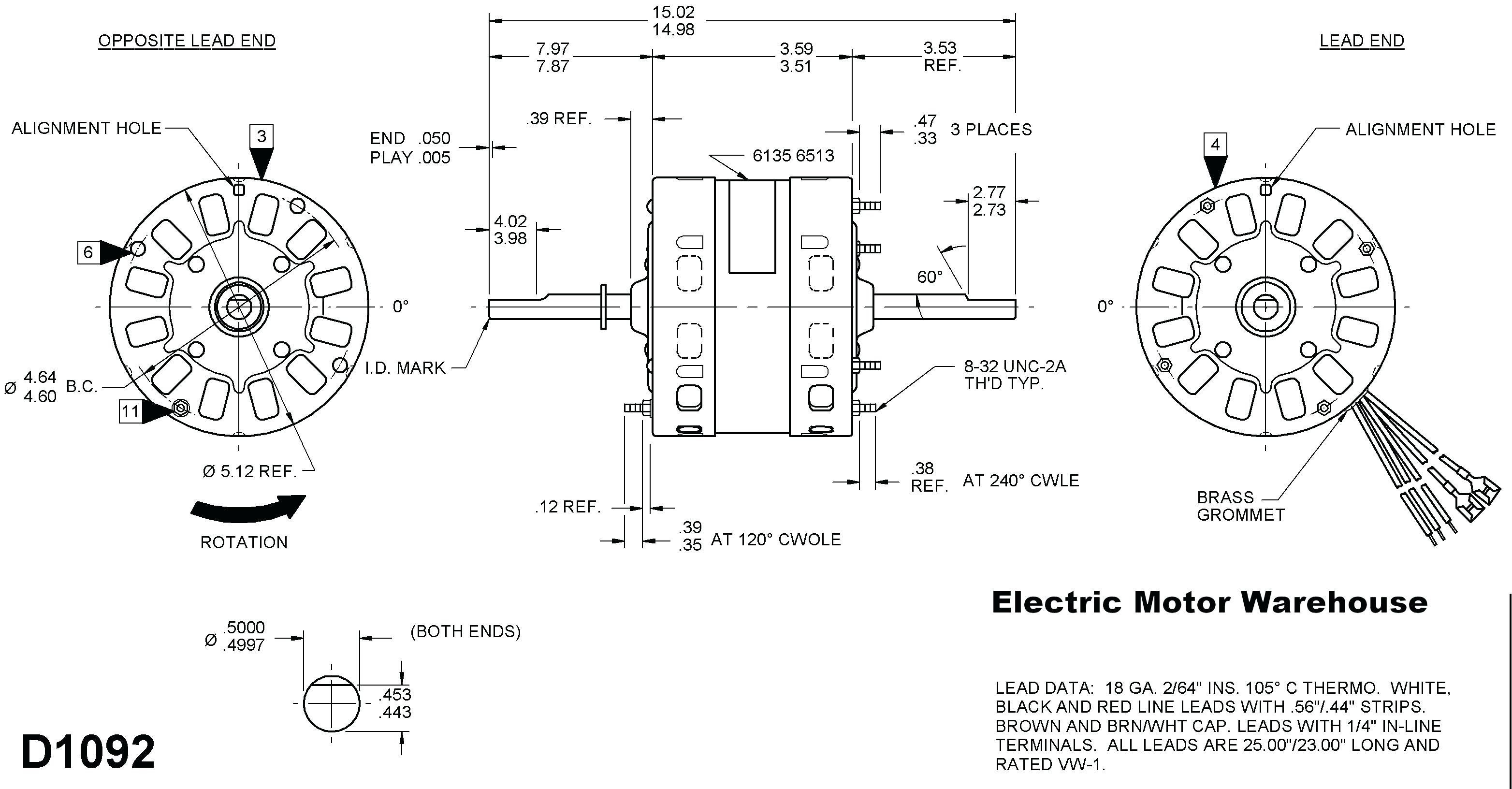 fasco d827 motor wiring diagram toyota celica speaker blower collection