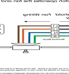 fasco fan motor wiring diagram download wiring bathroom fan light bo e switch and how download wiring diagram  [ 1280 x 720 Pixel ]