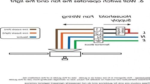small resolution of fasco fan motor wiring diagram download wiring bathroom fan light bo e switch and how download wiring diagram