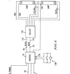 wiring diagram for fluorescent light fixture free download wiring 1 l ballast wiring diagram [ 2320 x 3408 Pixel ]