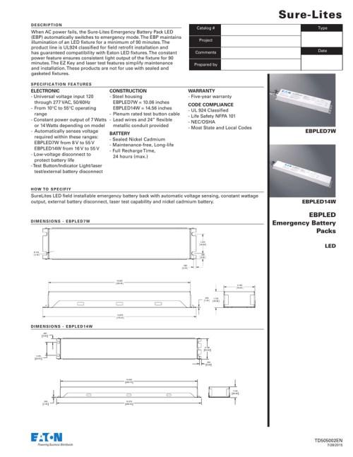 small resolution of bodine led wiring diagram wiring diagram centre bodine led wiring diagram source bodine b100 emergency backup ballast