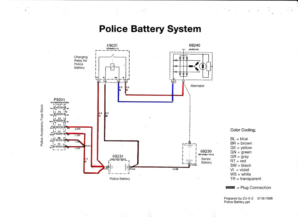 addressable fire alarm wiring diagram fitfathers 1985 toyota mr2 horn strobe collection sample pictures detail name