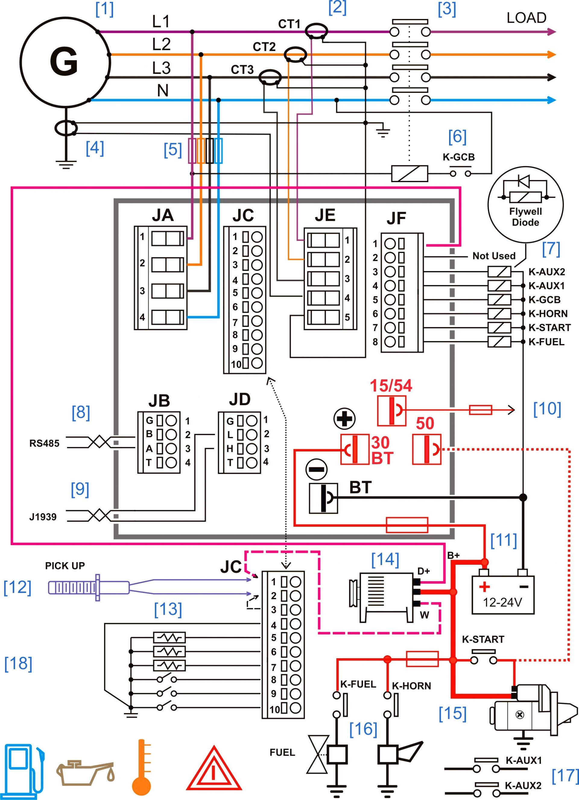 hight resolution of fire alarm wiring diagram gallery wiring diagram sample fire alarm wiring diagram
