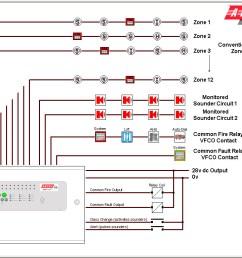fire alarm wiring diagram schematic collection wiring diagram for fire alarm system apollo orbis smoke download wiring diagram  [ 1024 x 768 Pixel ]