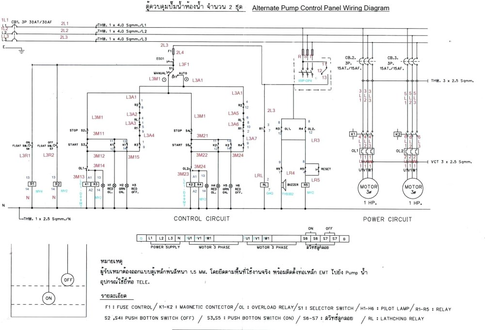 medium resolution of fire pump controller wiring diagram collection sel engine fire pump controller wiring diagram best of
