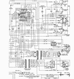 fleetwood rv schematics wiring diagram operations fleetwood rv 7 wire diagram [ 2566 x 3278 Pixel ]