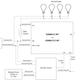 fluorescent light with battery backup wiring diagram collection fluorescent light wiring diagram 2 p download wiring diagram  [ 1183 x 812 Pixel ]