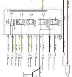 ford e 450 wiring diagram a c wiring diagram for you ford e 450 ac wiring diagram [ 2250 x 3000 Pixel ]