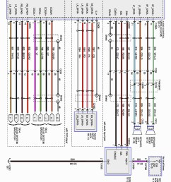 ford econoline radio wiring diagram collection wiring diagram 2001 ford e350 radio f250 for f150 [ 2250 x 3000 Pixel ]