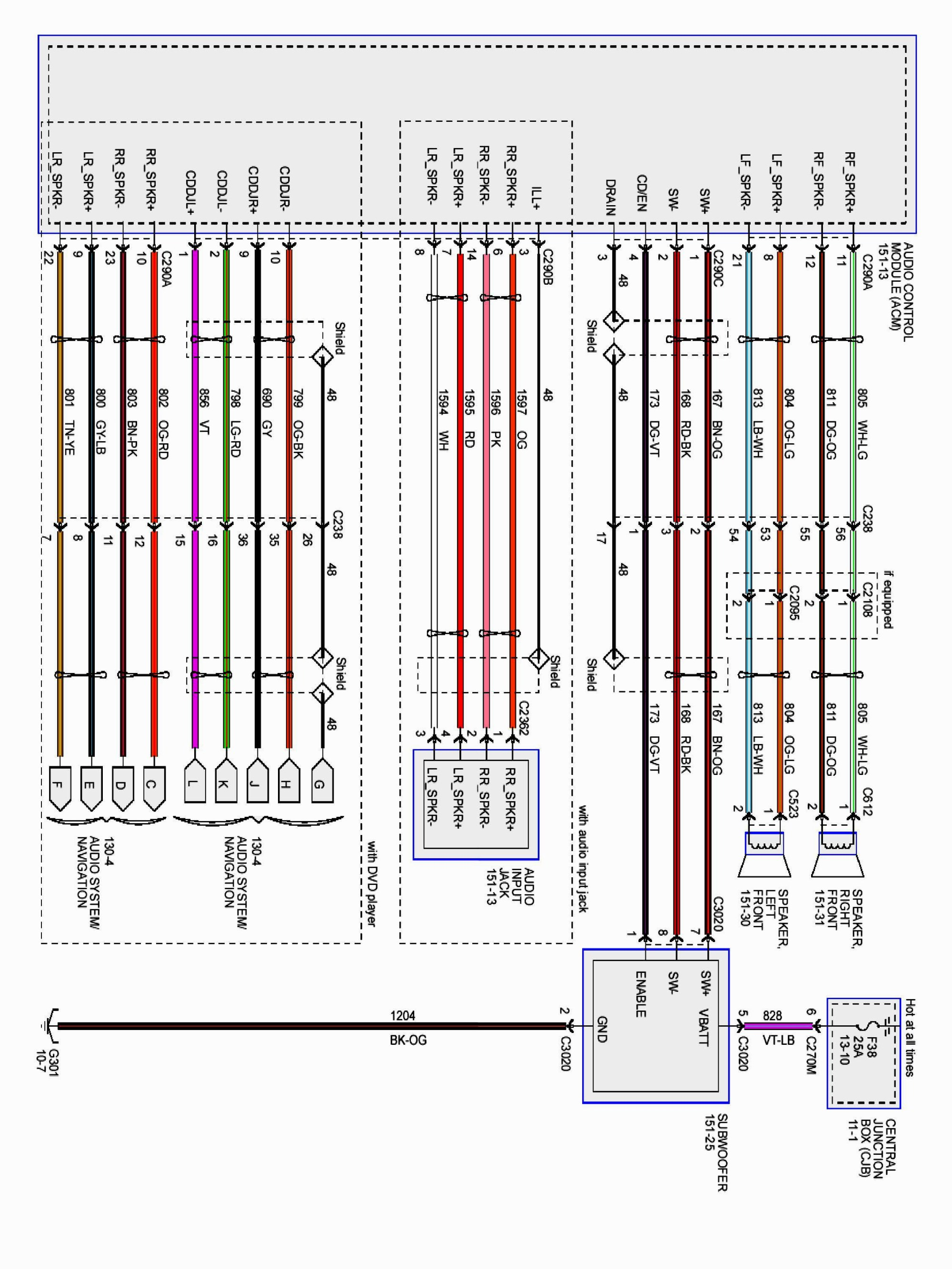 hight resolution of ford econoline radio wiring diagram collection wiring diagram 2001 ford e350 radio f250 for f150