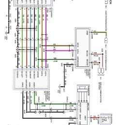 wrg 5324 f350 wire diagram 2004 ford f250 radio wiring diagram [ 2250 x 3000 Pixel ]