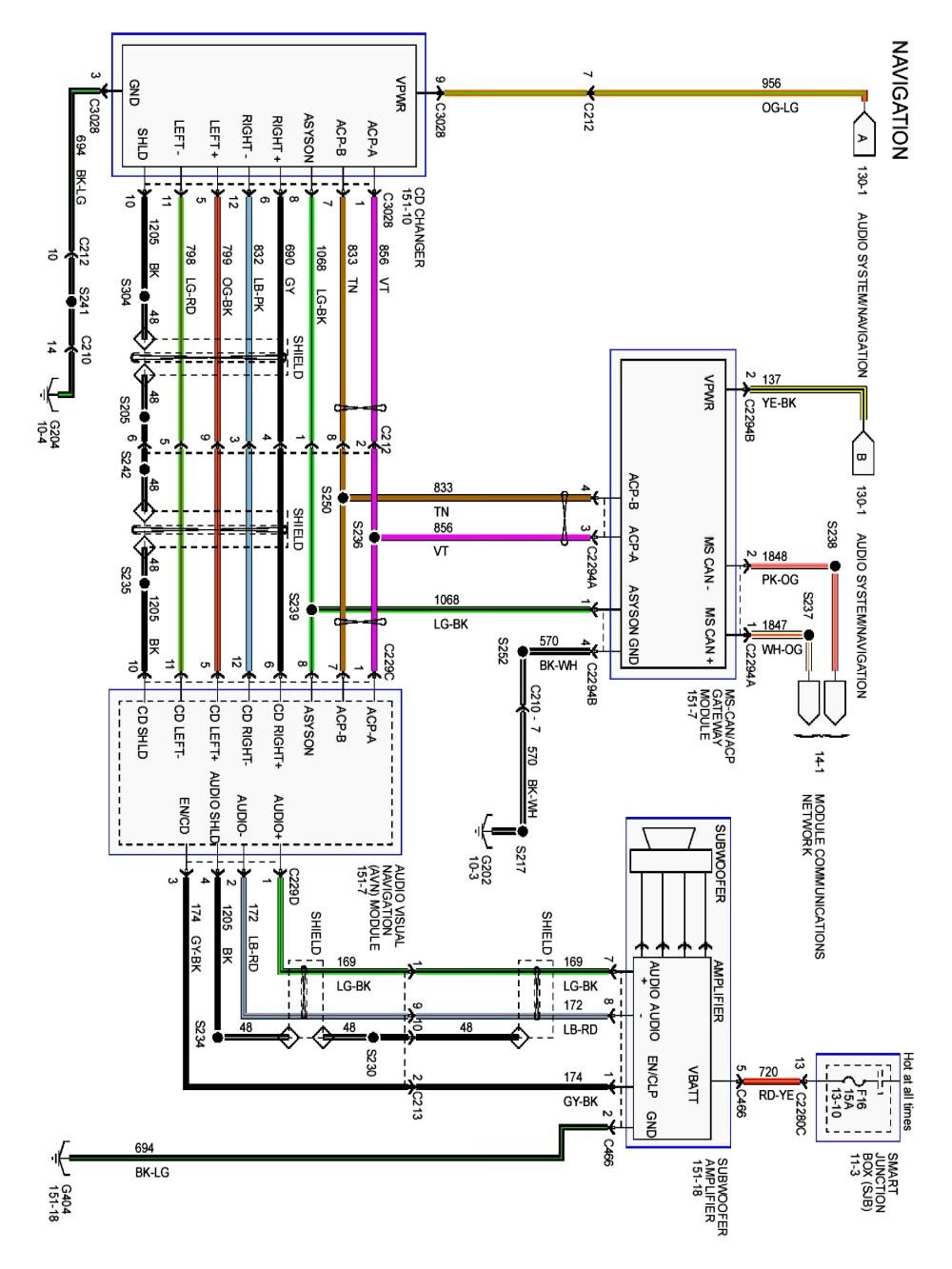 medium resolution of wrg 5324 f350 wire diagram 2004 ford f250 radio wiring diagram