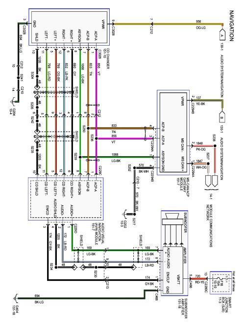 small resolution of wrg 5324 f350 wire diagram 2004 ford f250 radio wiring diagram