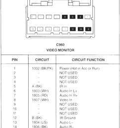 sony cdx gt520 car stereo wiring diagram basic electronics wiringaem headphone bose stereo wiring diagram wiring [ 1200 x 1566 Pixel ]