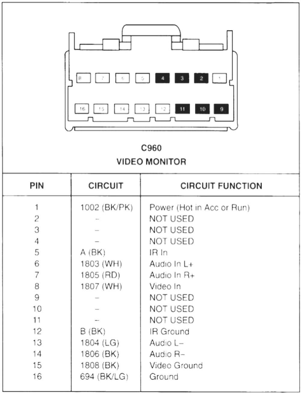 medium resolution of sony cdx gt520 car stereo wiring diagram basic electronics wiringaem headphone bose stereo wiring diagram wiring