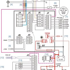 Free Circuit Diagram Drawing Software Mtd Lawn Mower Parts Wiring Library Home Fresh Creator Best